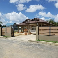 CUNUPIA - LOVELY 3 BEDROOM HOME