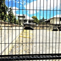 St. Clair POS - 16,000 s/f Freehold Land