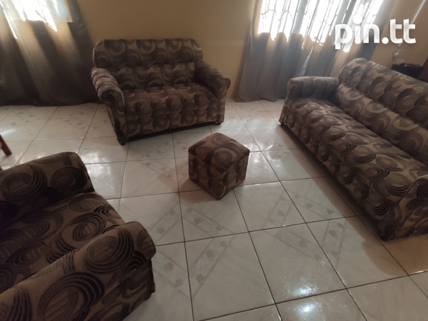 Combo - living room and dining room sets-3