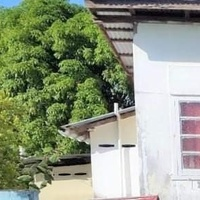 SMALL 2 BEDROOM FIXER UPPER HOUSE ON 5000SQ FT LAND ARIMA