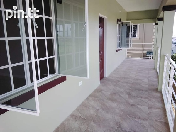 Charlieville 3 Bedroom House-3