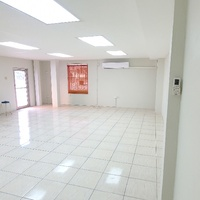 Ground Floor Office Space Corner Albion and Dundonald Streets Port-of-Spain