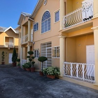 Beautiful 2 Bedroom Apt in Barataria