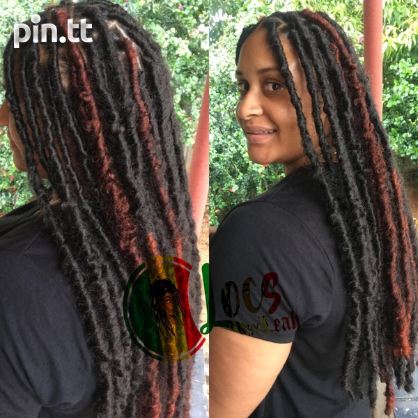 Locs By Leah-2