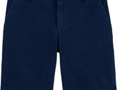 Girls Carters Stretch 3/4 Pants