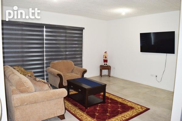 Arima - East Lakes Condo with 3 Bedrooms-6
