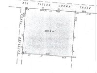 Commercial land near Gulf City Mall, Lowlands