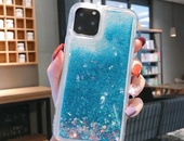 Glitter Cases For iPhone