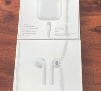 iPhone 12 and iPhone 12 Pro & Accessories