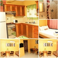 Homely One Bedroom Apartment in Claser Hall