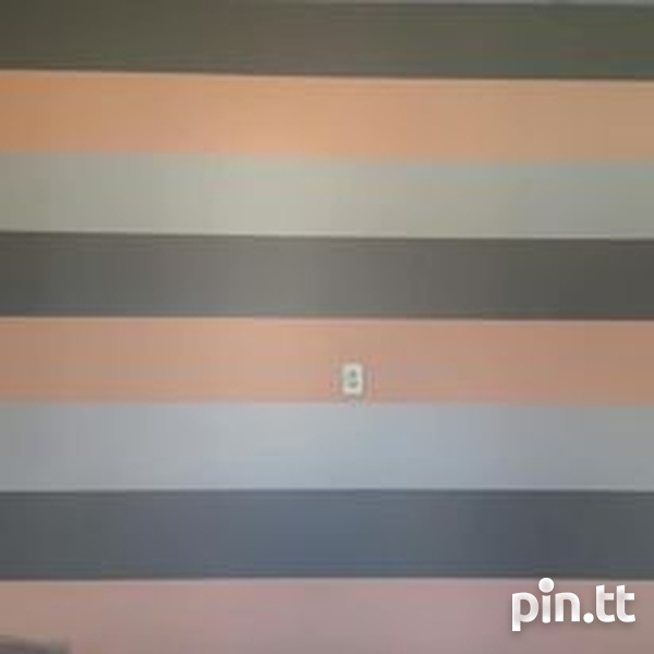 Commercial and Residential Painting Services.-4