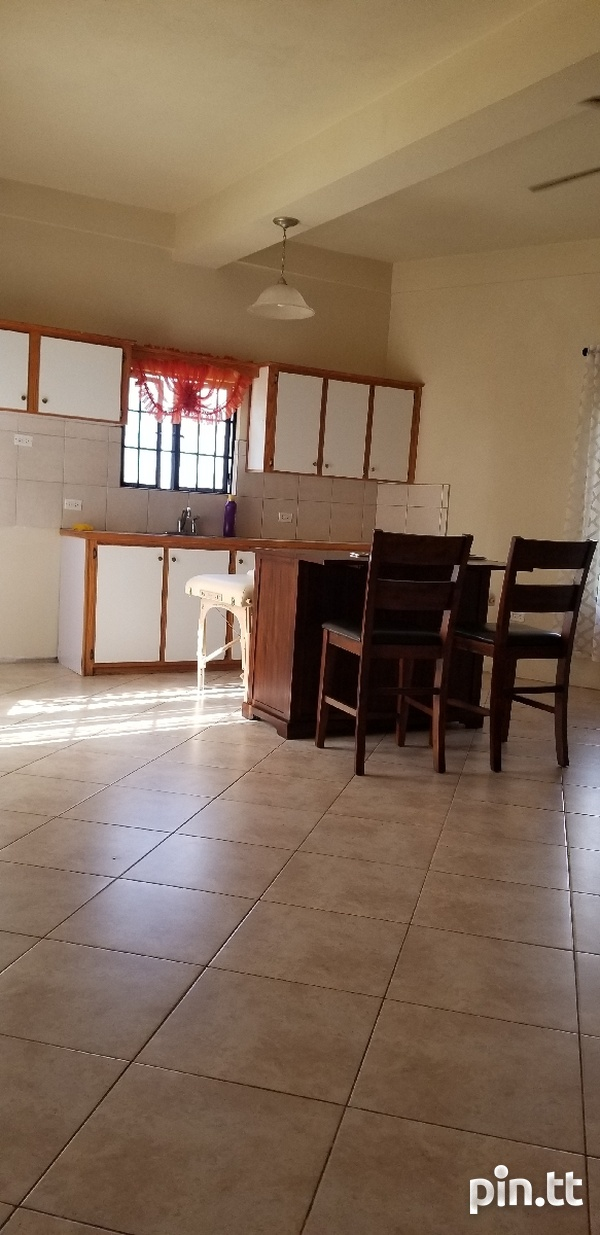 SPACIOUS Two Bedroom Two Bathroom-4