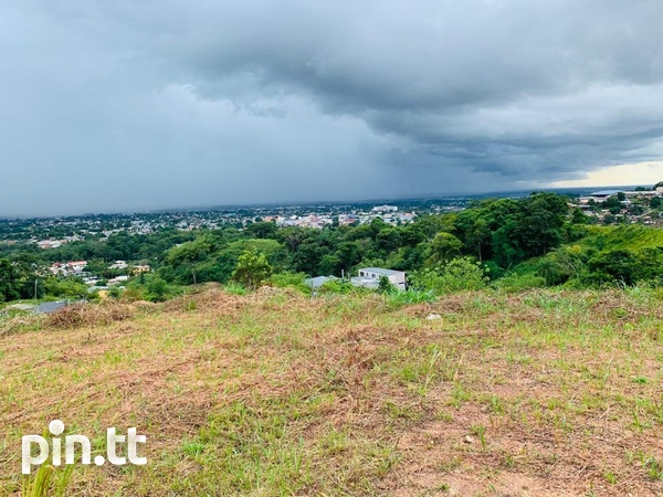 Windsor Heights Arima land Fully approved-6