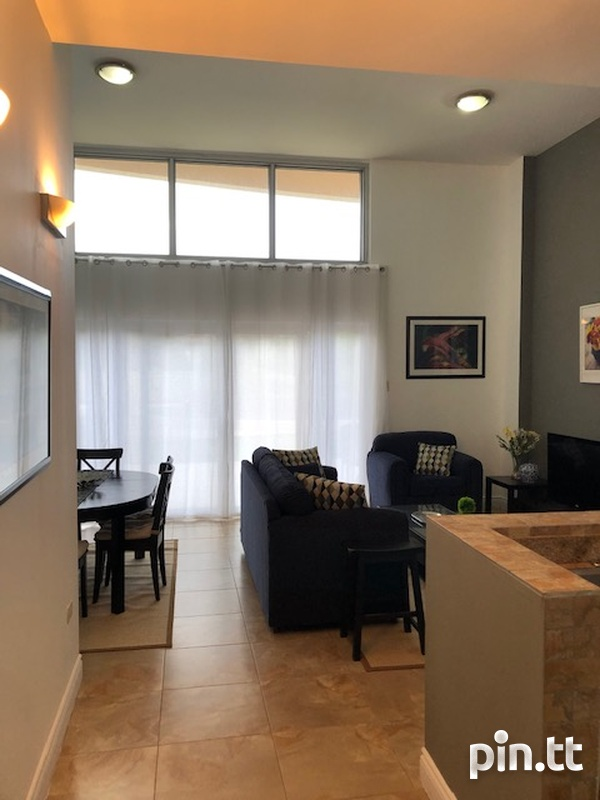 One Woodbrook Place Unit with 2 Bedrooms-11