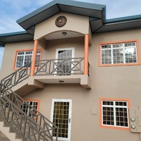 Passion Courts 2 Bedroom Apartment