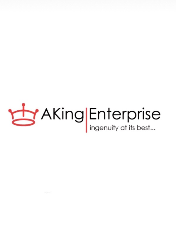 A King Enterprise Ltd