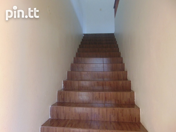 CASCADE UNFURNISHED 2 BEDROOM APARTMENT-11