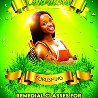 Online Remedial Classes