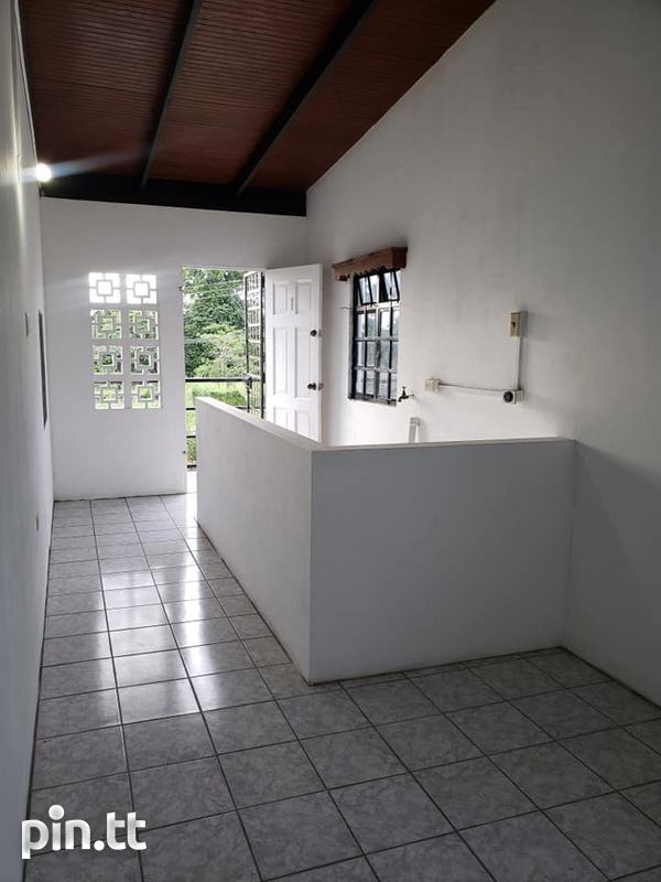 ARIMA SPACIOUS APARTMENT WITH 2 BEDROOMS-4