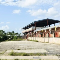 7500sf Main Road Freeport - Commercial