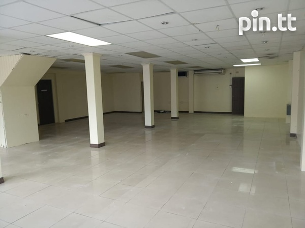 LARGE COMMERCIAL PROPERTY-4