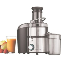 Powerful juicer 800w...new