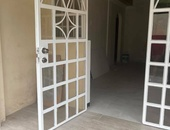 DIEGO MARTIN UNFURNISHED 2 BEDROOM APARTMENT