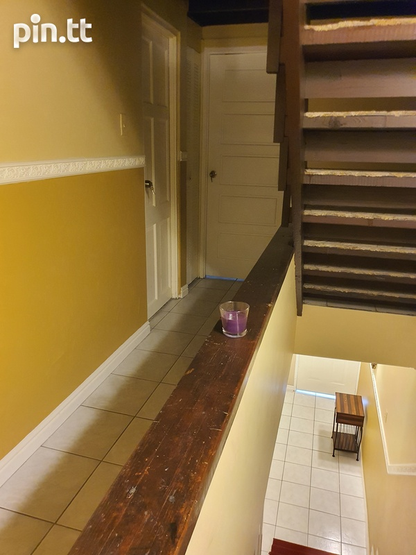 St.Augustine 3 Bedroom Townhouse-16