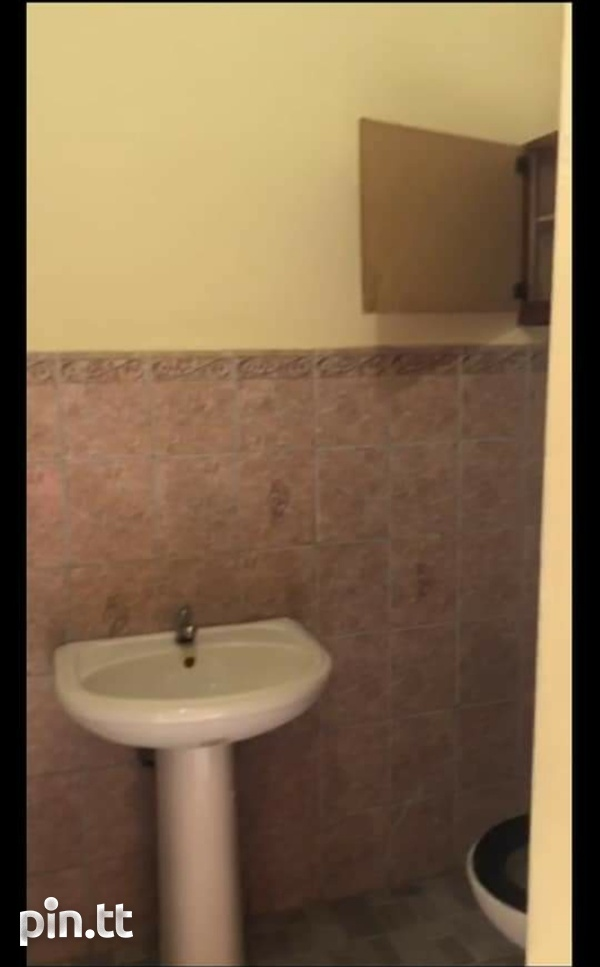 San Juan PBR. NEW 1 Bedroom Apartment, Utilities, Electricity and Internet Includ-7