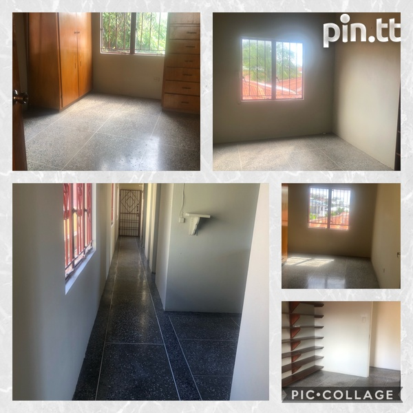 Upstairs 3 Bedroom Apartment-6