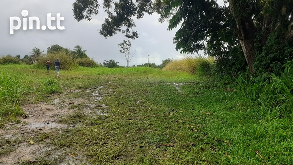 Freeport 5 Acres with Outline approvals-2