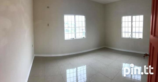 Secure and Peaceful 3 Bedroom Townhouse In San Fernando-5