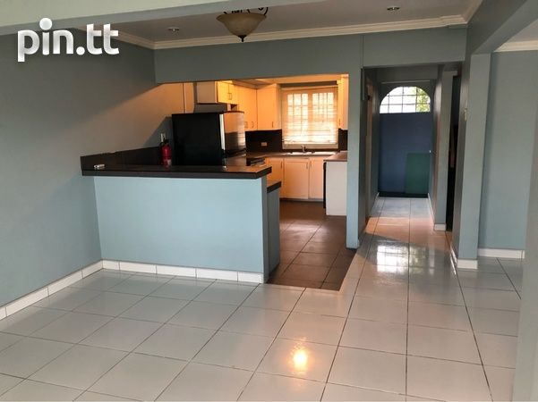 Vistapark Townhouse with 3 Bedrooms-2