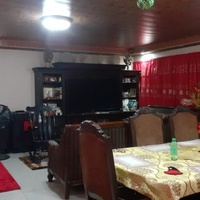 COUVA, 3 Bedroom House with Business Opportunity