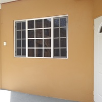 Fully Furnished 1 Bedroom Apt in Diego Martin