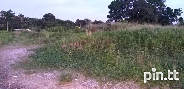 5 lots in the Glades IV,Chaguanas-5