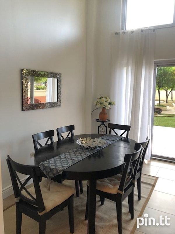 One Woodbrook Place Unit with 2 Bedrooms-8