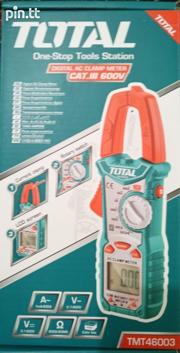 Total AC Clamp-1