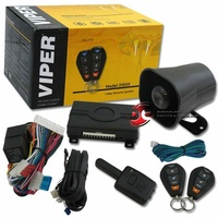 Auto Security For Vehicles