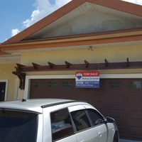 Modern 3 Bedroom House, Carlsen Field, Chaguanas