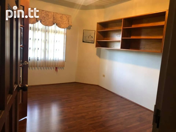 Gulf View Two Storey 4 Bedroom House-4