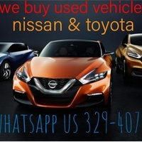 Cars for sale Other brands, 2020, pc pd
