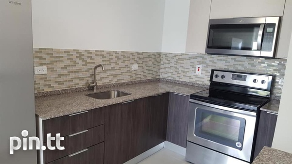 PINE PLACE CONDO WITH 3 BEDROOMS-6