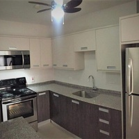 4 Bedroom Penthouse St. Augustine