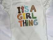 New Babies Clothing