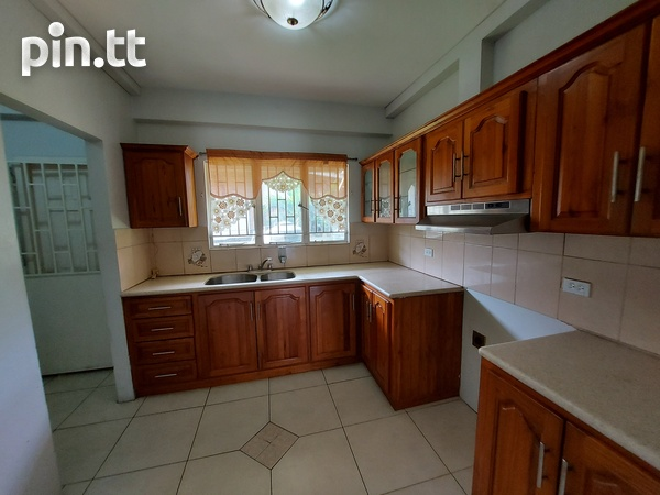 Holiday Court - 2 Bedroom, 1.5 Bath Townhouse Diego Martin-7
