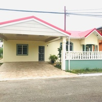 Arima Gated With Additional Studio