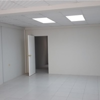 2 Commercial Spaces both ideal for Offices, Todd Street, San Fernando