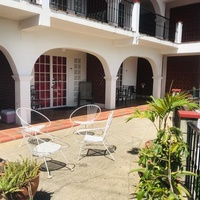 Spanish Villas Cascade, 1 Bedroom Fully Furnished Apartment
