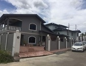 2 Modern Houses Fully Furnished, negotiable
